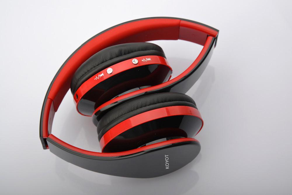 HTB1x7UcQpXXXXbYXpXXq6xXFXXXd - KOYOT C758 Bluetooth Headset Wireless Headphones Stereo