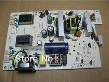 FREE SHIPPING Monitor power board audio Unit ILPI-023 without audio For Viewsonic VS11359 VA703m VA703B Test 60 days warranty