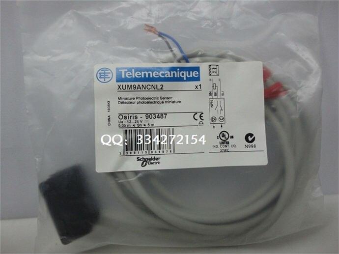 все цены на Limit Switch XUM0AKSAL2T XUM-0AKSAL2T онлайн