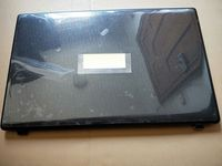New top cover for Acer Aspire 5750 5750g 5750z seires black see picture