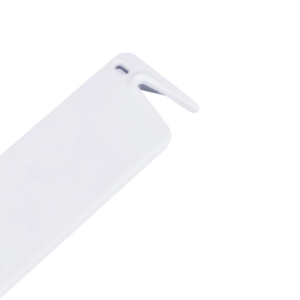 Мини-вакуумный чистящий инструмент для XIAOMI MIJIA вакуумный чистящий инструмент Запасной комплект для принадлежность для дома 1 шт. запасные