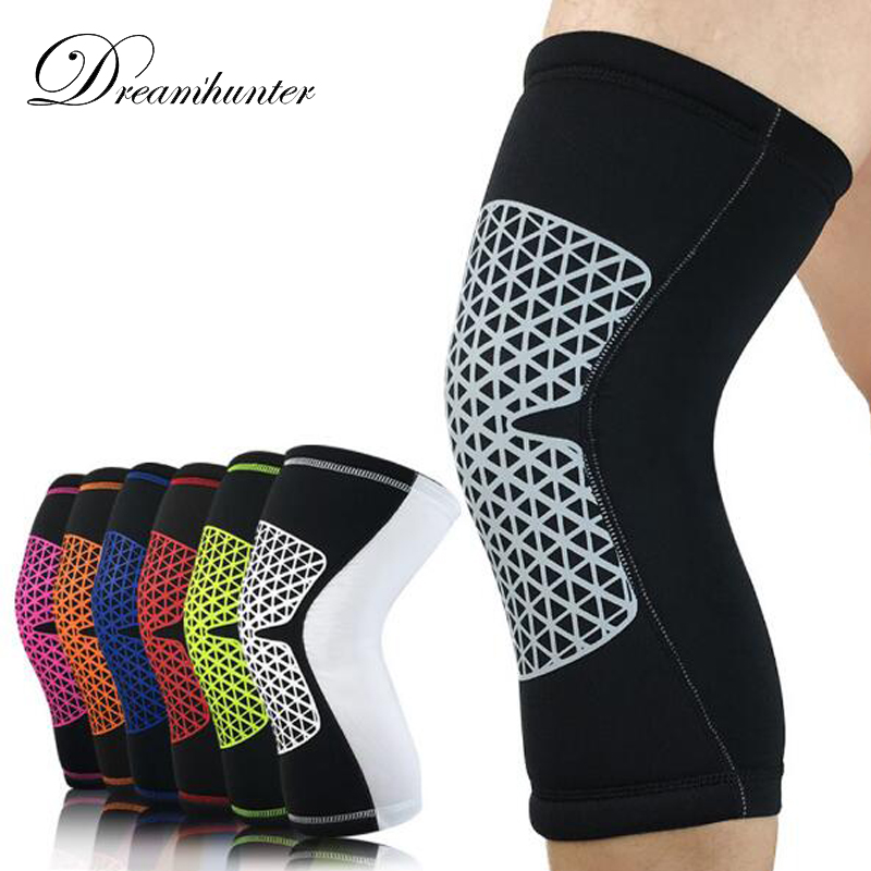 Apparel Accessories Men's Accessories Dynamic Breathable Football Safety Sport Elbow Pad Brace Protector Basketball Arm Sleeve Honeycomb Armband Elbow Support Arm Sleeve