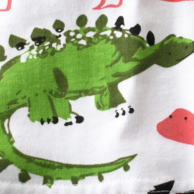 Long-tshirt-for-boy-baby-girl-long-sleeve-tops-funny-dinosaur-girls-t-shirt-Childrens-clothing-boys-t-shirt-kids-clothes-shirts-1