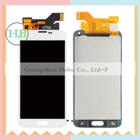 100 Test 1pcs Lcd HH For Samsung Galaxy 4G S5 G900 G90M G900F Lcd Display Touch