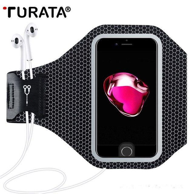 turata coque iphone 6 plus