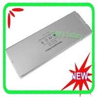새로운 A1185 배터리 애플 맥북 13