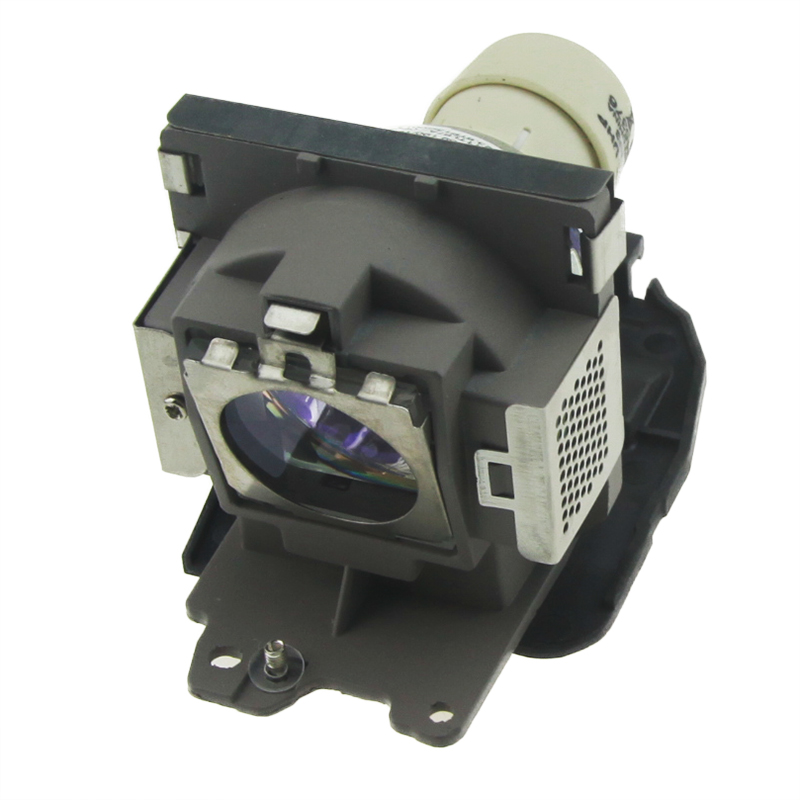 Fast Shipping Brand New Replacement Projector Lamp With Housing 5J 06001 001 for BENQ MP612 MP612C