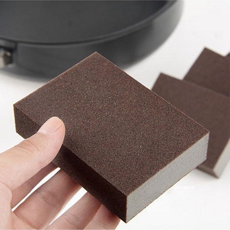 губки меламиновые высокой плотности на алиэкспресс