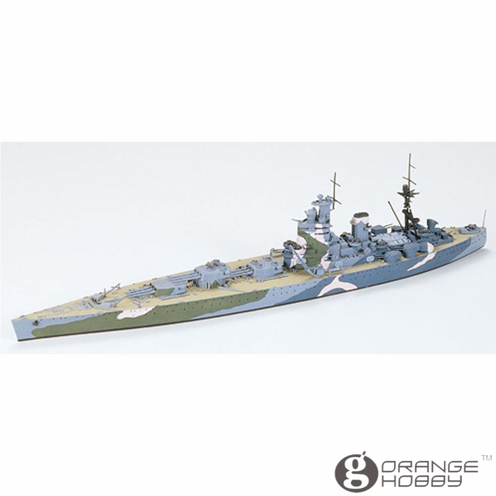 922a5cb94493 Aliexpress.com   Buy OHS Tamiya 77504 1 700 British Battleship Nelson  Assembly Scale Military Ship Model Building Kits G from Reliable model  building kits ...
