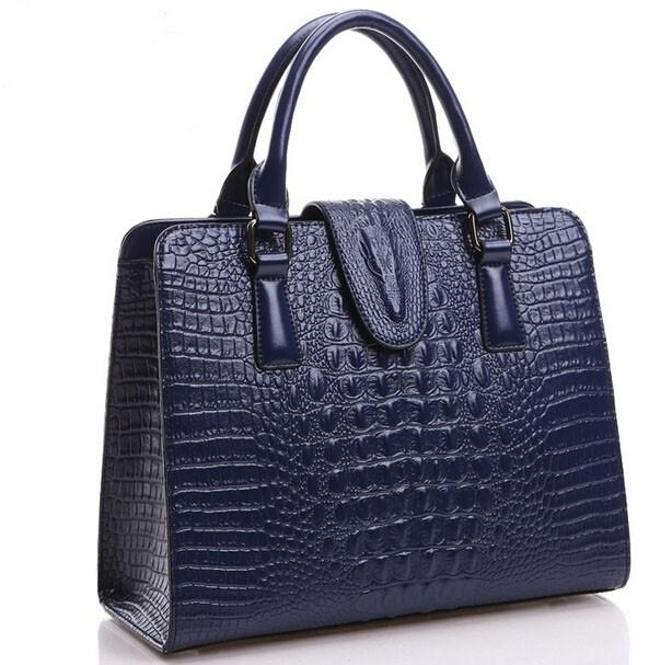 leather handbag (15)