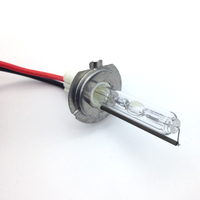 Taochis 12 V 75 W Voiture HID Lampes Au Xénon H1 H3 H7 H8 H9 H11 9005 9006 880 881 moto Head light ampoules de rechange 6000 k 8000 k