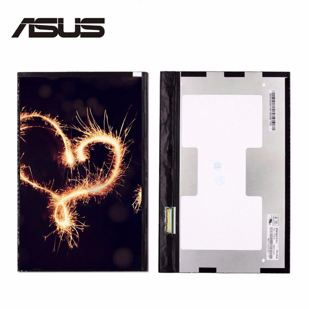 Original 10.1'' N101ICG -L21 Rev.A1 LCD Screen For Asus Memo Pad ME301 K001 Display Monitor Screen Matrix Replacement IN STOCK