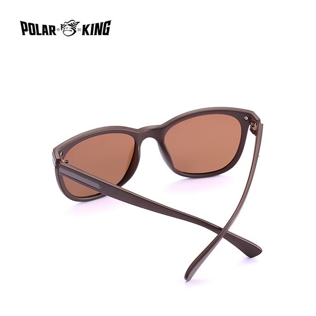 POLARKING 315 Polarized Sunglasses