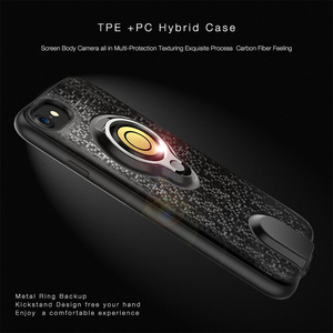 Image 5 - Gourde Fast Charging Car Holder Magnetic phone case charger Wireless Charger for iPhone 7 Plus Wireless Magnetic Charging Phone