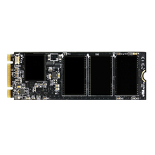 Бесплатная доставка компьютер части kingspec 22×80 мм 240 ГБ внутреннего M.2SSD интерфейс 6 Гбит NGFF SATA3 MLC для ноутбук/lartop/ULTRABOOK