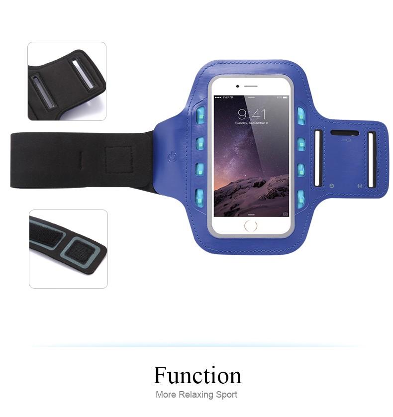 armband  (3)