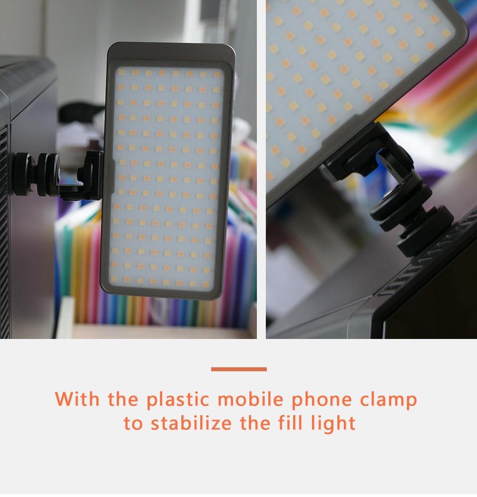 SUNWAYFOTO MB-01 фон для фотосъемки аксессуары светильник подставка для фотосъемки магнитное основание 1/4 держатель телефона 1/4 дюйма Винт