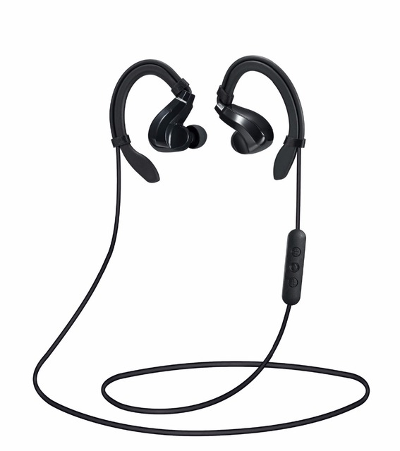 c764f02f132 Newest Bluetooth Headphones Wireless Stereo Earphones Fashion Sport Running  canalphones Studio Music Headsets with Microphone
