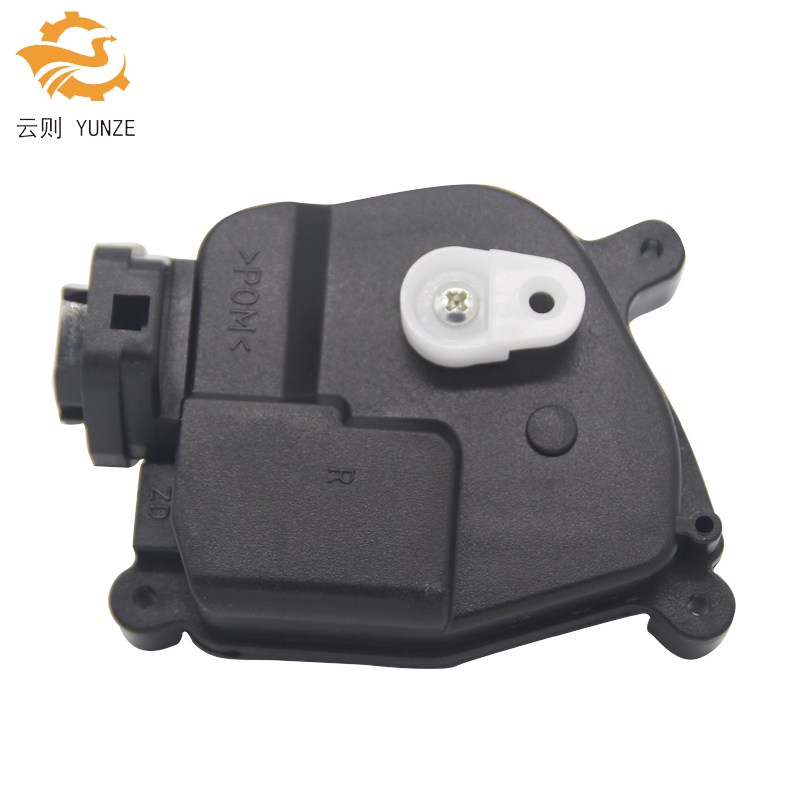 FRONT RIGHT PASSENGER SIDE DOOR LOCK ACTUATOR OE 95736-IG020 FIT FOR HYUNDAI ACCENT 2006-2011 KIA RIO