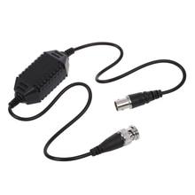 Wholesale  CCTV Surveillance Video System Ground Loop Interference Isolator