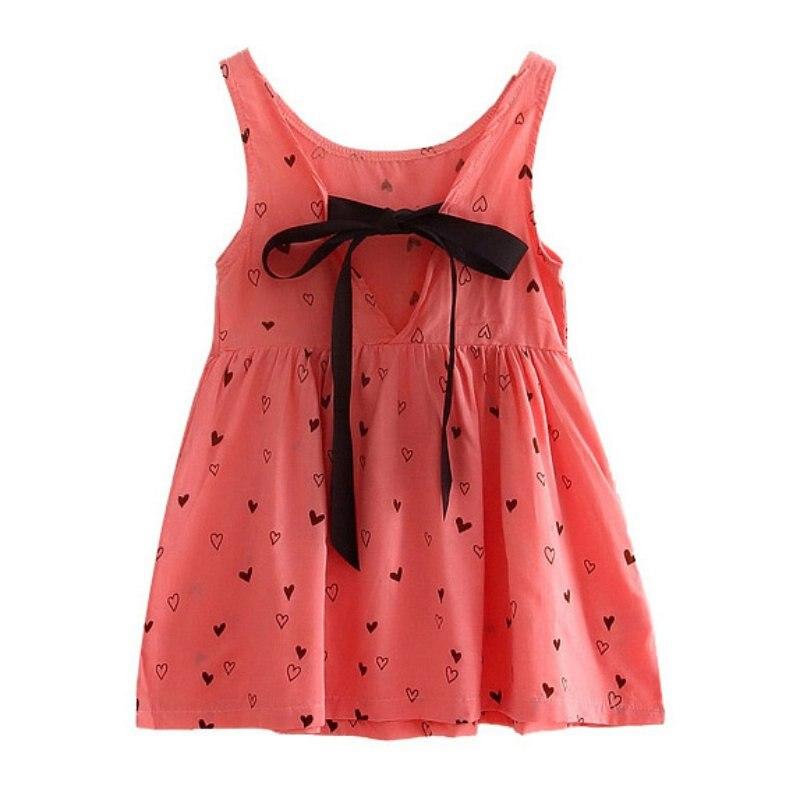 Children-Girls-Clothes-Summer-Girl-Dress-Kids-Sleeves-Printing-cotton-dresses-Vestidos-Dress-for-Girl-1