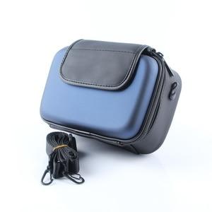 Image 3 - Shockproof Camcorder DV Camera Bag Case Pouch for Panasonic HC V770 V750 V760 V270 V160 V180 V385 GK V550M W580M V250