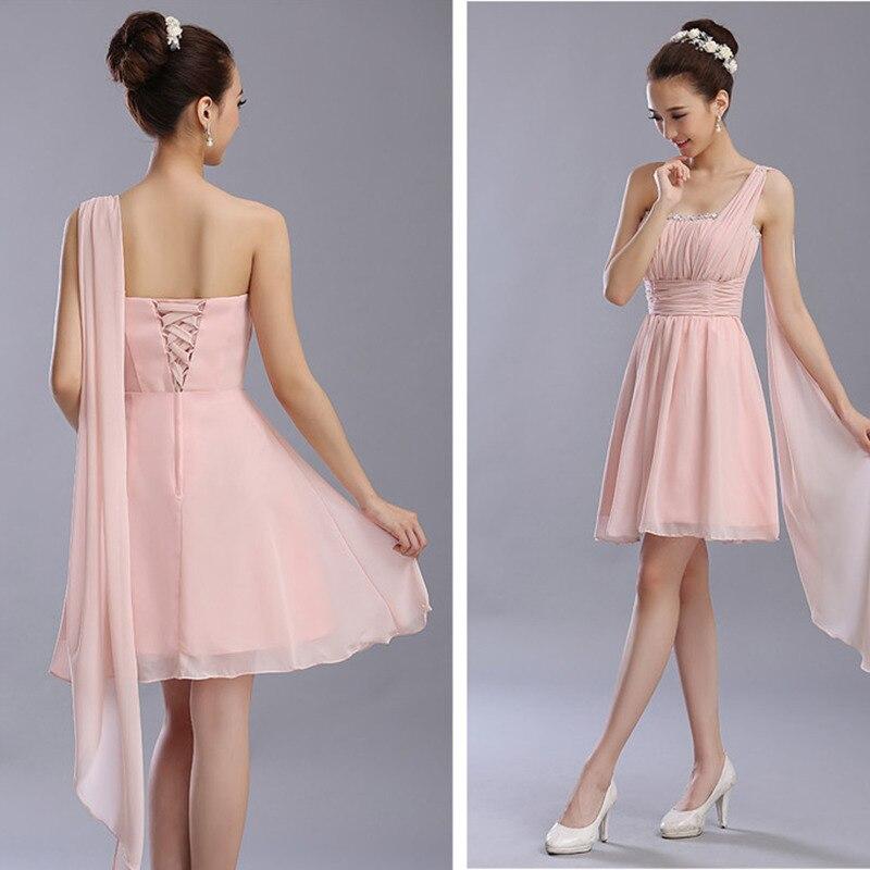 Charmant Champagner Farbe Prom Kleid Galerie - Brautkleider Ideen ...