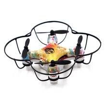WIFI Cámara de Vídeo Fpv Drone rc helicóptero/quadcopter gopro drones con cámara Para iPhone Android RC Helicóptero + Original caja