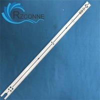 572mm LED Backlight Strip 60leds For Samsung46inch TV UA46ES6100J 2012SVS46 7032NNB RIGHT60 LEFT60 RIGHT60 2D