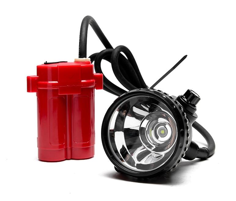 Νέο Cree T6 LED Coon κυνήγι ελαφρύ Ultra Bright για - Φορητός φωτισμός