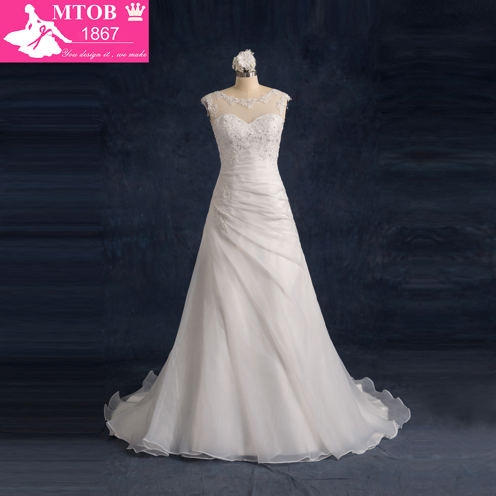 b55d36bf03 2019 Mermaid suknie ślubne w stylu Vintage suknia ślubna Robe De Mariage  chiny suknie ślubne suknie koronkowe zakupy sprzedaży Online W0923D