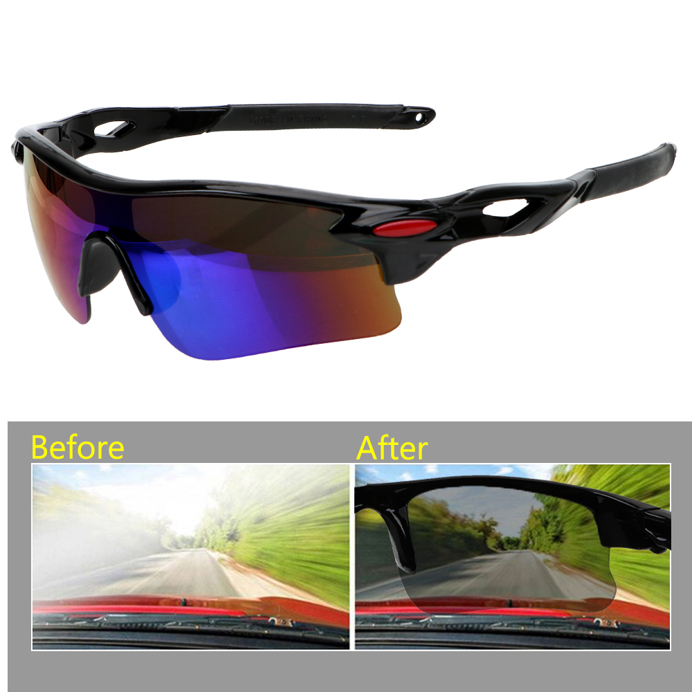 car-night-vision-glasses-uv-protection-night-vision-drivers-goggles-motocross-sunglasses-anti-glare-explosion-proof