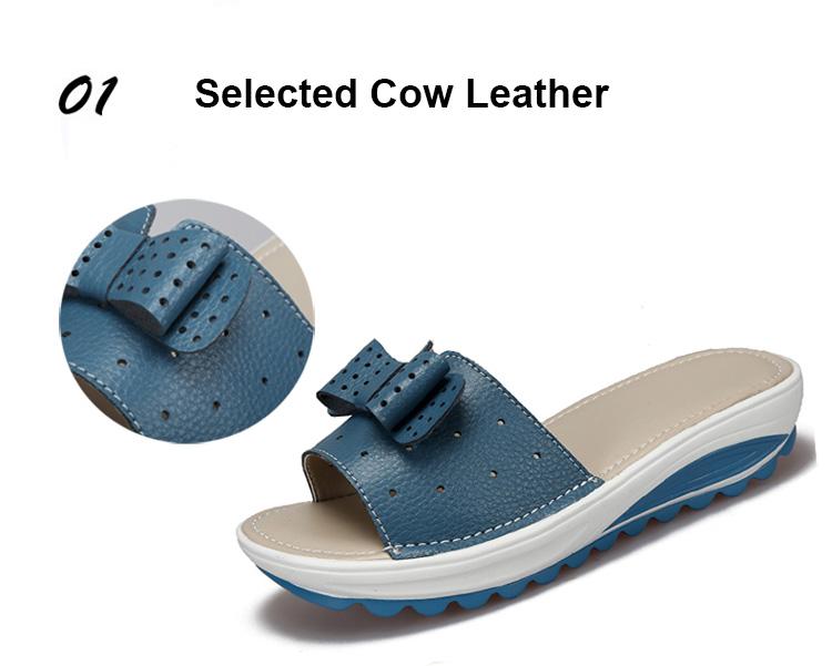 PE 1792 (7) Women's Sandals 2017