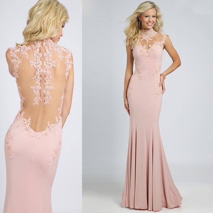 Funky New Jersey Prom Dresses Inspiration - Wedding Plan Ideas ...
