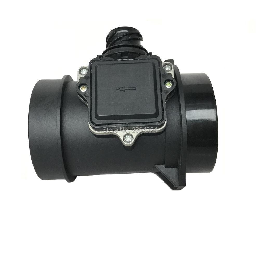 Bmw Z3 M Package: ⃝Mass Air Flow Maf ① Sensor Sensor Meter For BMW 【】 1996