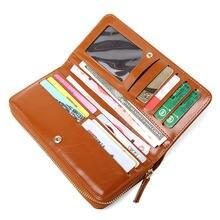 Новинка 2019 женская дизайнерская сумочка кошелек для телефона