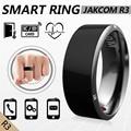 Jakcom Smart Ring R3 Hot Sale In Radio As Radio Digital Fm Radio Com Lanterna Vintage Radio