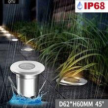 spot underground light built…