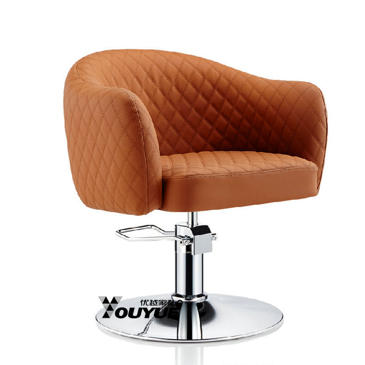 Hairdressing Chair. Barber Chair. European Hairdressing Chair.