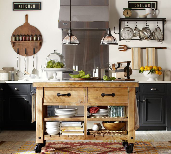 arts and memorable american country furniture wood sideboard nordic restaurant meal kitchen tables side tables. Interior Design Ideas. Home Design Ideas
