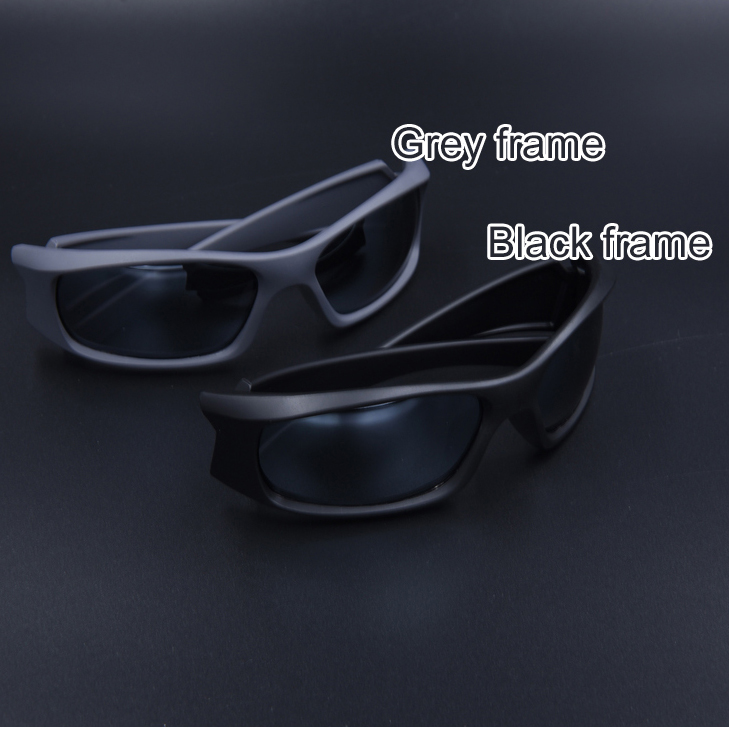 333396da09b8 ESS 5B Credence Military Glasses Ballistic Tactical Army Sunglasses UV  protect Outdoor Sports eyewear Eyeshield 2.2mm lens-in Movie & TV costumes  from ...