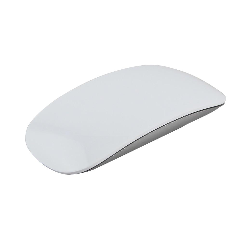 Gunstige Kaufen Chyi Ultra Dunne Touch Drahtlose Maus Ergonomische