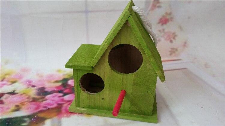 Vogelkooi In Huis : Vogelkooien volières welkoop