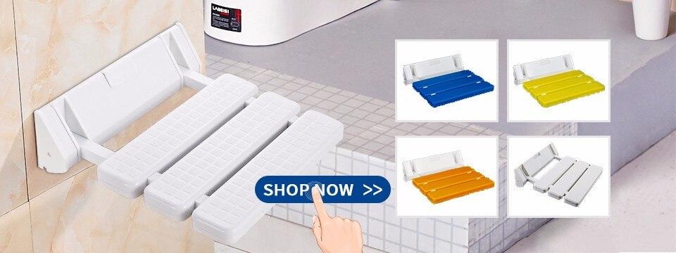 Flyes /à 360/degr/és Robinet Economiseur deau Robinet Anti-/éclaboussures Adaptateur pour Linge de Cuisine et Bar pour robinets Silver Shower