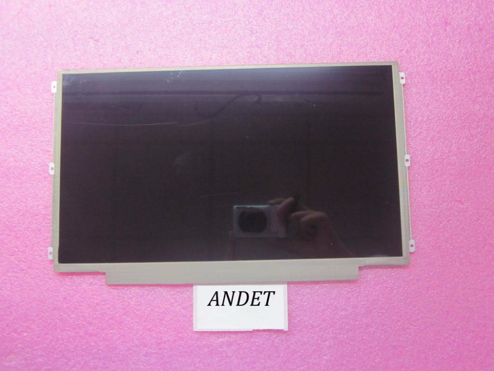 Genuine for Lenovo ThinkPad X230 X230I X220 X220i Full Laptop LCD Screen Panel With IPS Cable 04W3919 LP125WH2(8L)(B3) LP125WH2 купить адаптер для диагностики двигателя ваз