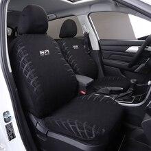 car seat cover seats covers for mazda cx-9 cx9 demio familia premacy tribute 6 gg gh gj of 2010 2009 2008 2007