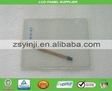 Touch screen AD 10.4 4RU 01 257