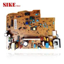 JC44-00195A SMPS For Samsung SCX-3205 SCX-3205W SCX-3206 SCX-3206W SCX 3205 3206 Voltage Power Supply Board JC44-00194A