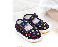 2019 new best Spring Autumn kids Baby fashion Kids Sneakers Shoes white black red clours