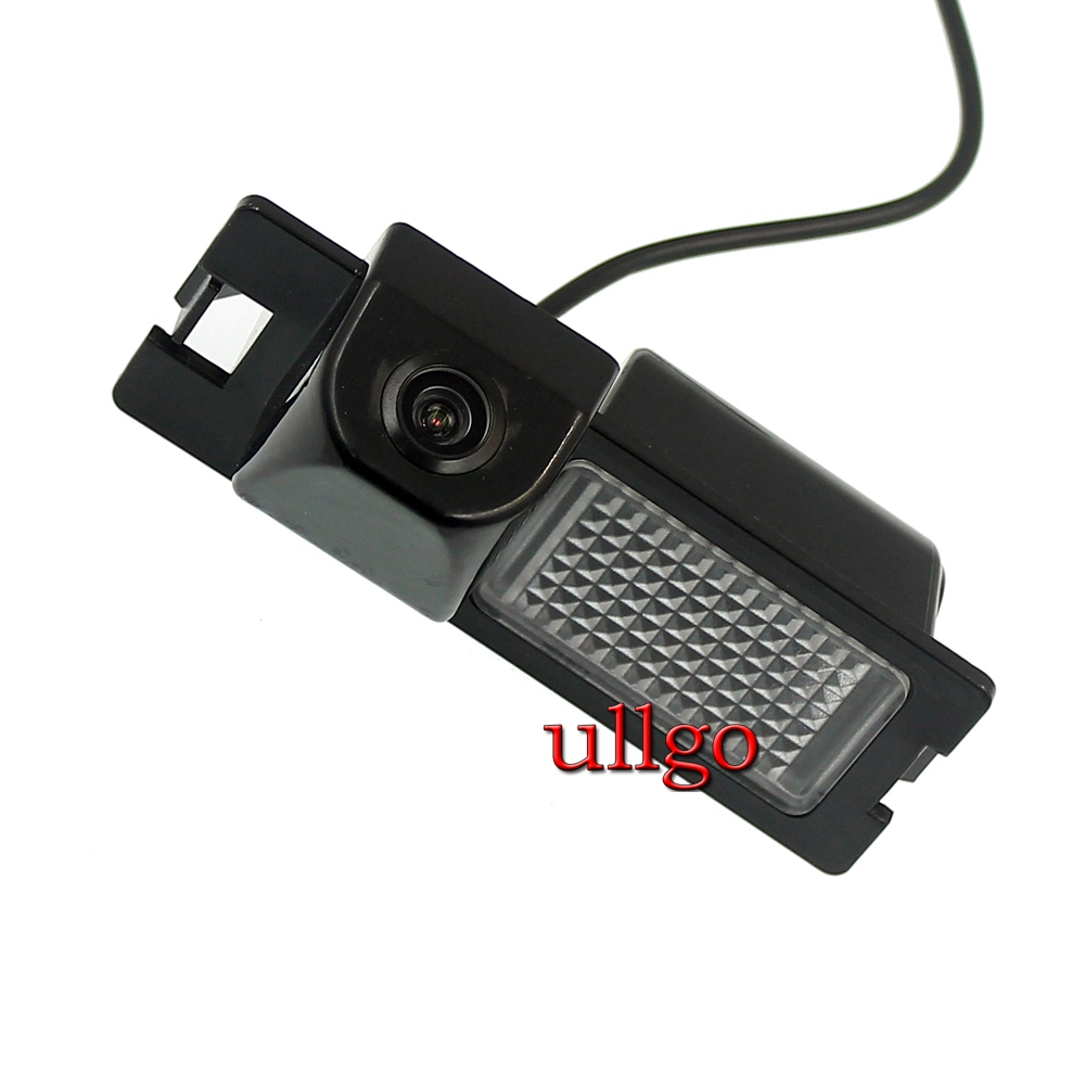best top fiat bravo car camera list and get free shipping - a592kcd1